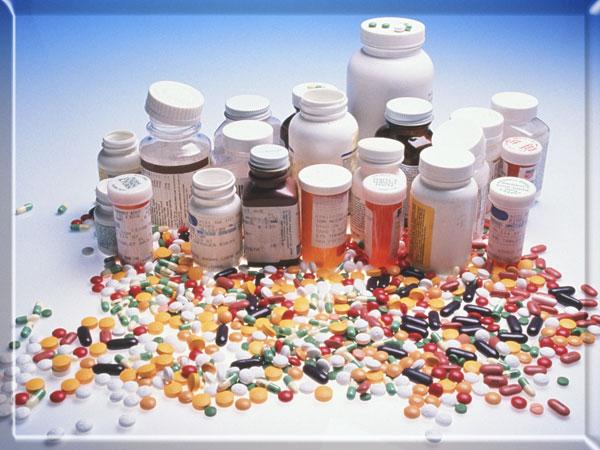 название лекарств от глистов для человека