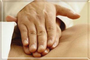 Аппендицит: симптомы, операция, жизнь после операции.