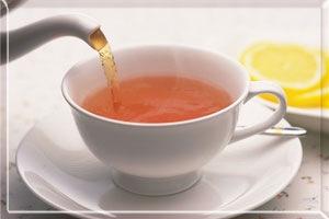 Зеленый чай в бутылках - польза или вред?