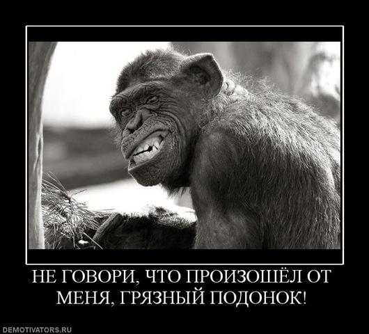 Демотиватор в тему ;)